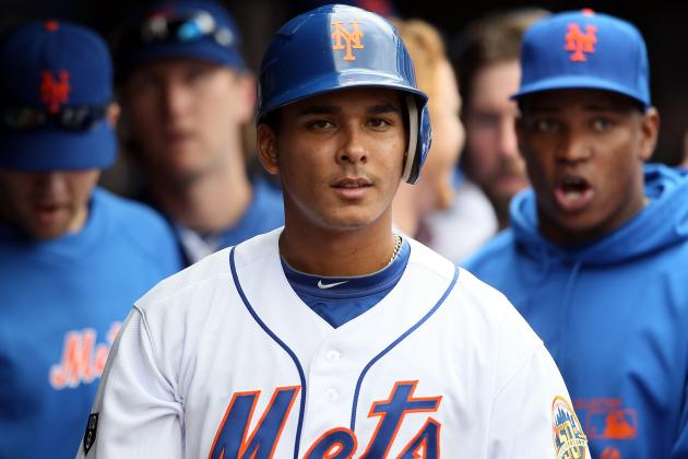 Tejada Scratched with Quad Injury