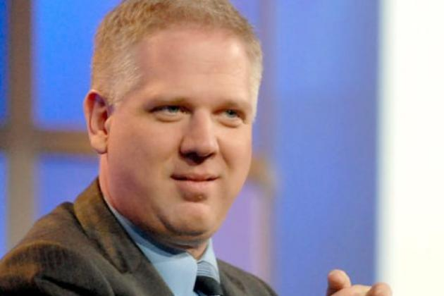 WWE Sending Camera Crew to Glenn Beck's Studio