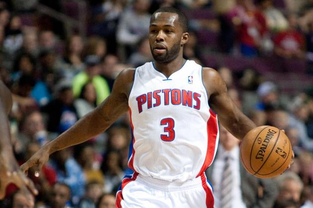 Short-Handed Pistons Take Another Lopsided Loss