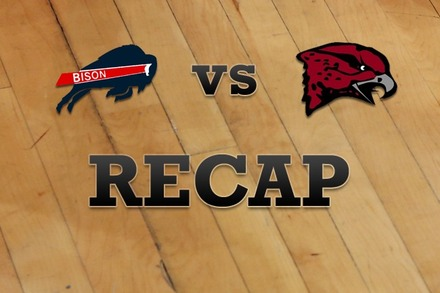 Howard vs. UMD Eastern Shore: Recap, Stats, and Box Score