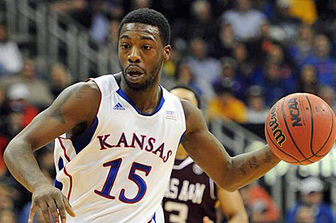 Self Wins 500th Game as Kansas Beats Iowa State 108-96 in OT