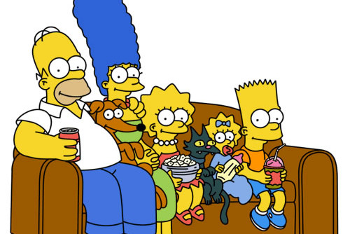 Ottawa Senators Organist Plays Teams Off the Ice to the Simpsons Theme