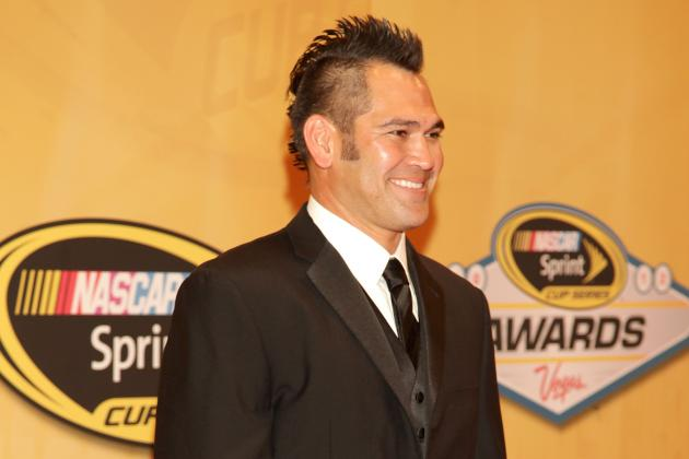 Johnny Damon Is Not the Answer for the New York Yankees