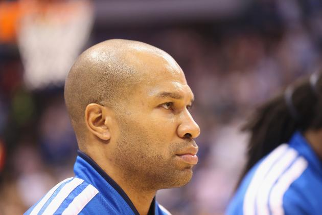 Mavericks Front Office 'Agitated' Fisher Joins Thunder