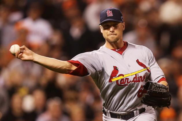 Rosenthal Muscles Way into Competition