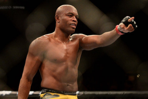 Silva Willing to Fight Jon Jones at Catchweight in Non-Title Bout by End of 2013