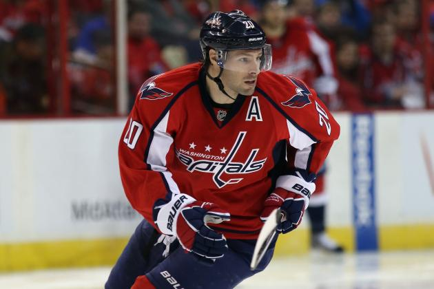 'Canes Rip Brouwer for Semin Critique