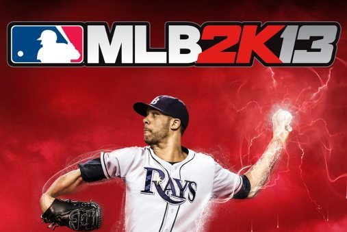 MLB 2K13's Official Trailer Gives Fans Something to Look Forward to