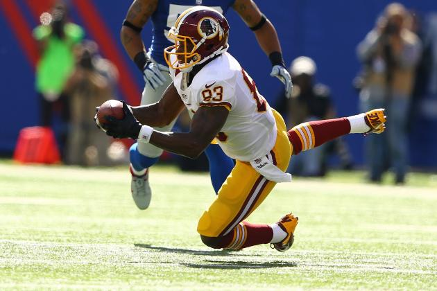 Fred Davis Gets Medical Clearance
