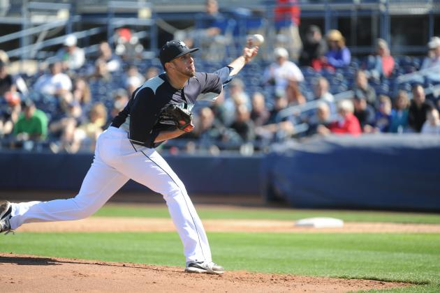 Perez Comfortable with Role Year After Comeback