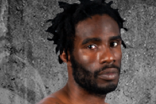 Daniel Straus Injured, Bellator Searching for Replacement to Face Pat Curran