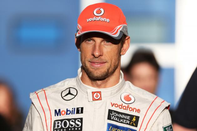 We'll Win Without Lowe: Button