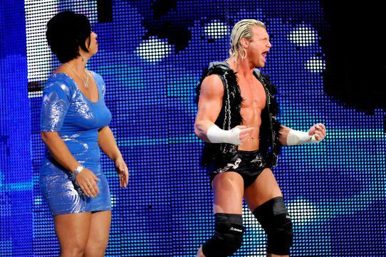 Is WrestleMania 29 Dolph Ziggler's Time to Cash in Money in the Bank?