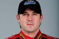 Annett Needs Sternum Surgery, out Indefinitely