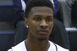 Florida Signee Chris Walker Posts Triple-Double in State Playoffs