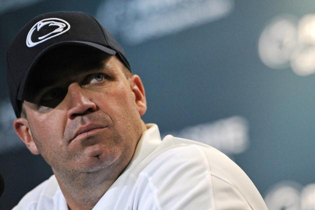 Penn State Football: 2014 Recruiting is off to a Solid Start