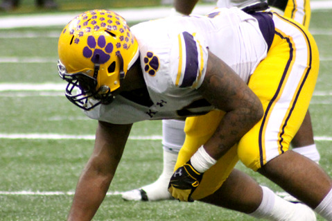 Gerald Willis to Florida: Gators Land 5-Star DE Prospect
