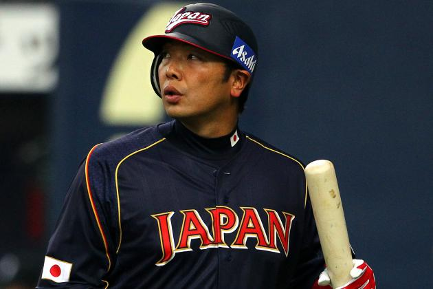 World Baseball Classic 2013: Biggest Threats to Take Home International Title