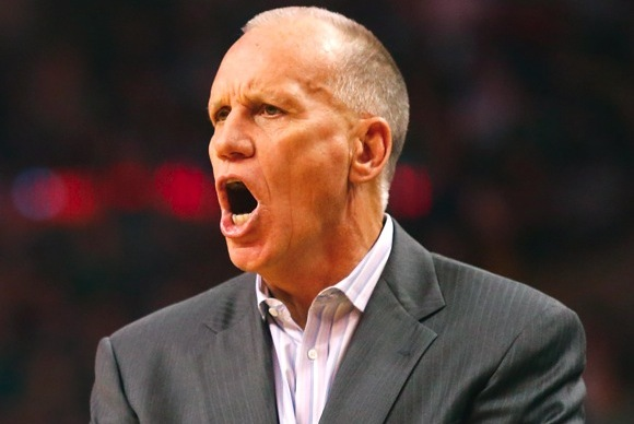 Doug Collins Rips Philadelphia 76ers in Epic Meltdown After Sixth Straight Loss