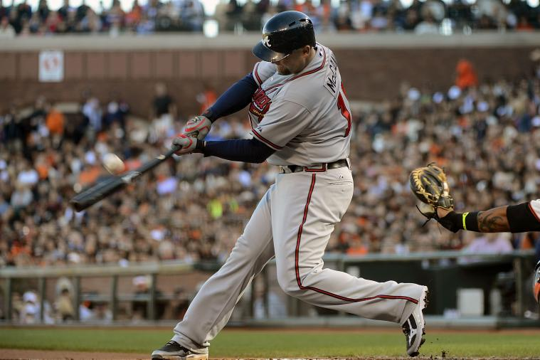 2013 MLB Preview: Fantasy Baseball Additional Catcher Options