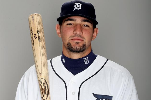 Tigers Will Not Play Castellanos at 3B When Miggy Departs for WBC