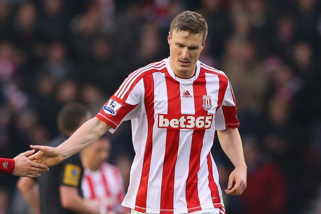 Huth Accepts FA Charge