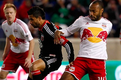 Red Bulls 2013 Matches to Be Aired Live on ESPN Deportes Radio