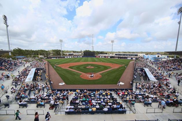 MLB: A Look at 90-Win Seasons
