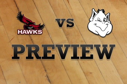 Saint Joseph's vs. Saint Louis: Full Game Preview