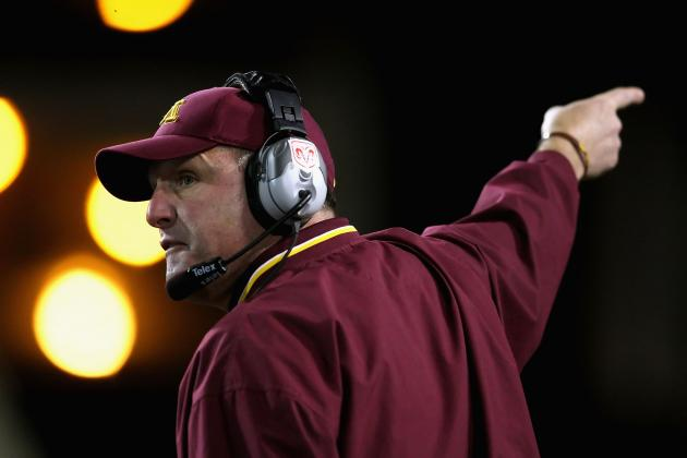 FSU Completes Offensive Coaching Staff with Tim Brewster