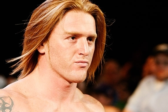 Analyzing Heath Slater's WWE Career Thus Far