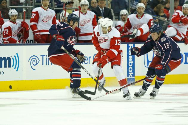 NHL Realignment 2013: New Plan Positive Sign for League's Future