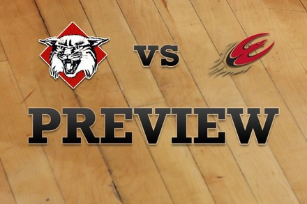 Davidson vs. Elon: Full Game Preview