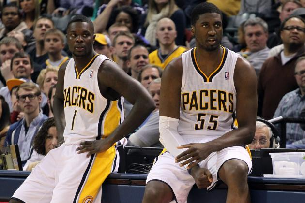 Hibbert Offers to Pay Stephenson's Fine