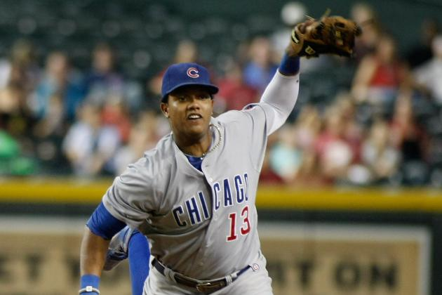 Castro Leaves Game with Tight Hamstring