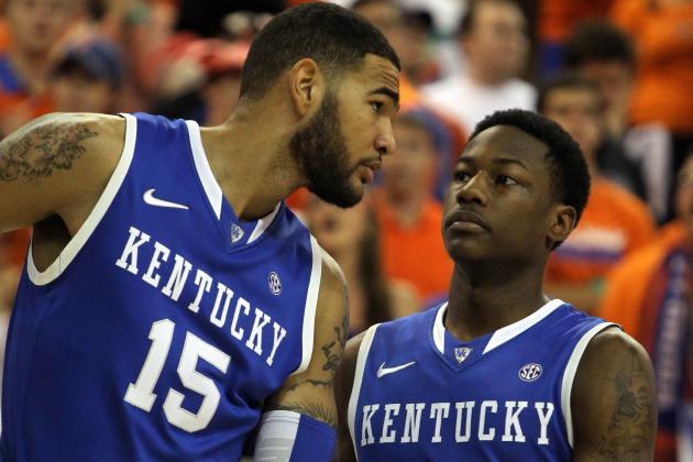 ESPN Gamecast: Mississippi State vs Kentucky