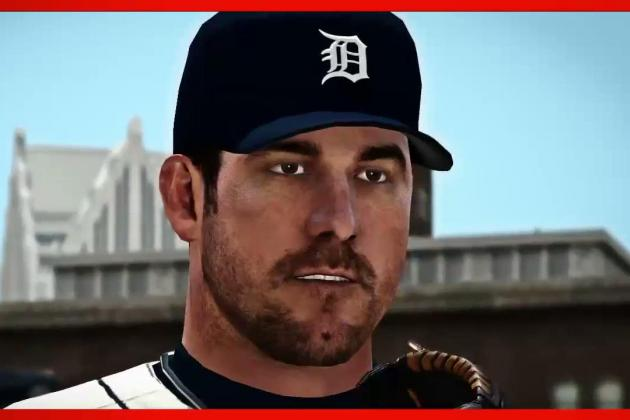 MLB 2K13: Improvements We Hope to See When Game Releases