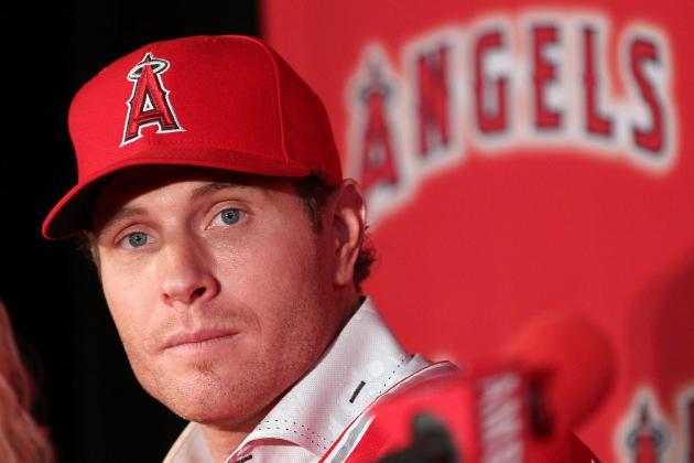 Texas Rangers: How Much Will Losing Josh Hamilton Really Hurt the Team?