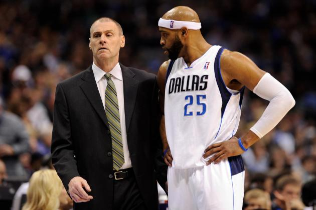 Add Memphis Meltdown to Mavs' Lows