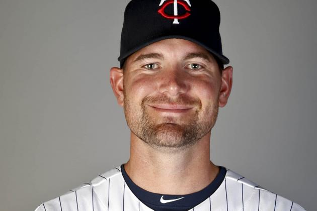 Minnesota Twins: Mike Pelfrey Roughed Up in Spring Debut
