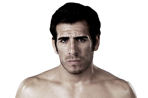 Kenny Florian Recaps UFC 157, Previews UFC on Fuel TV 8