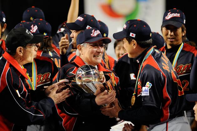 World Baseball Classic 2013: Why Japan Remains Favorites to Repeat as Champions