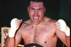 Bobby Gunn Calls out Kimbo Slice