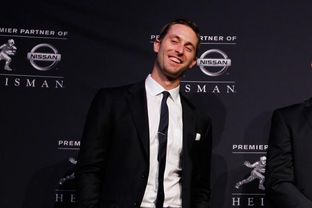 Sports Illustrated Features Kliff Kingsbury In Current Issue