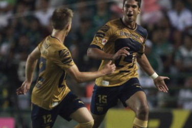 "Philadelphia Union to Host Club Universidad Nacional, A.C. ""Pumas"" March 23"