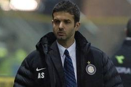 Strama to Stay at Inter for Next Season