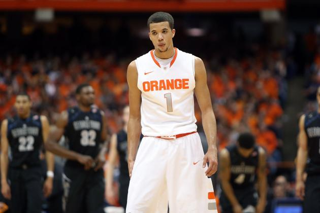 March Madness 2013: Players Who Will Shine in NCAA Tournament