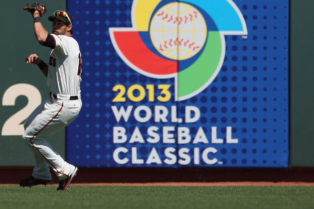 World Baseball Classic 2013: Breaking Down Team USA's Strengths and Weaknesses