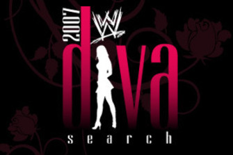 New Details Emerge on Latest Diva Search, Modelling Agencies Contacted?