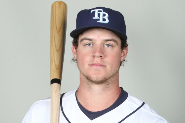 Offseason in Review: Tampa Bay Rays
